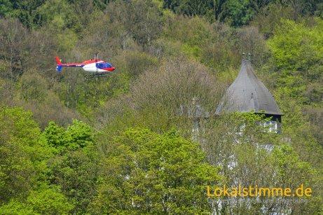 ls_helikopter-altena-enervie_170509_02