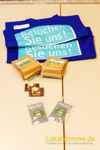 ls_integrationspreis-merkel_170516_08