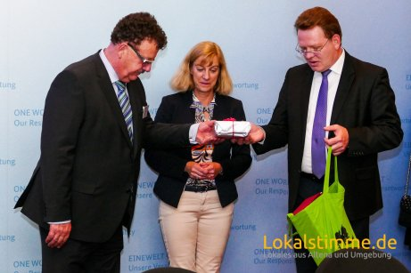 ls_integrationspreis-merkel_170516_09