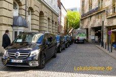 ls_integrationspreis-merkel_170517_23