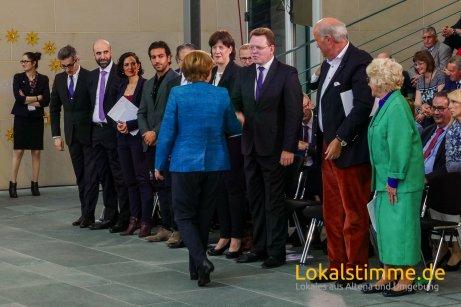 ls_integrationspreis-merkel_170517_30