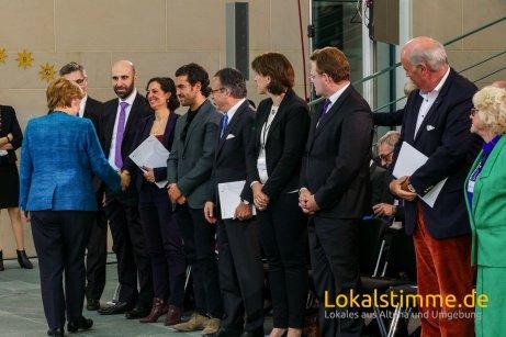 ls_integrationspreis-merkel_170517_31