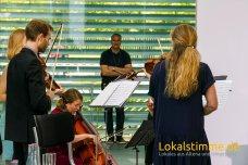 ls_integrationspreis-merkel_170517_34