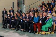 ls_integrationspreis-merkel_170517_35