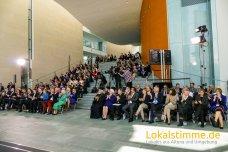 ls_integrationspreis-merkel_170517_36