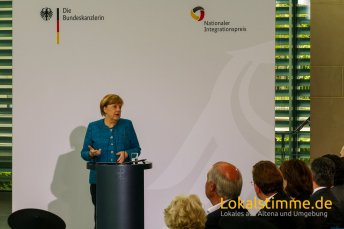 ls_integrationspreis-merkel_170517_38