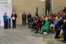 ls_integrationspreis-merkel_170517_56