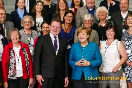 ls_integrationspreis-merkel_170517_63