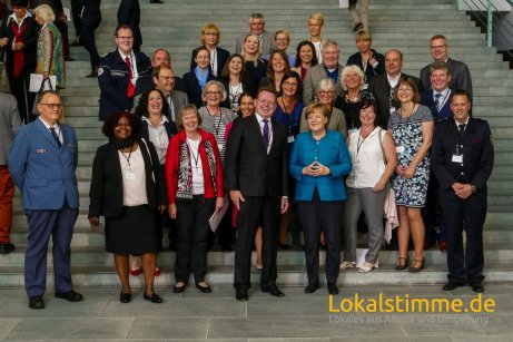 ls_integrationspreis-merkel_170517_64