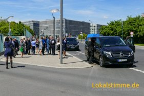 ls_integrationspreis-merkel_170517_69