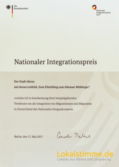 ls_integrationspreis-merkel_170518_70