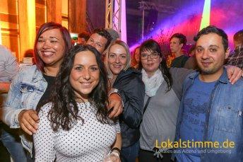 ls_tanz-in-den-mai-muehlendorf_170430_21