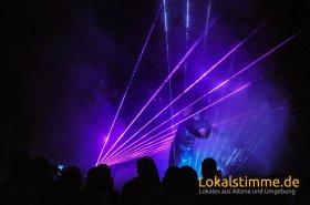 ls_stadtfest-altena-laserman-show_170707_04