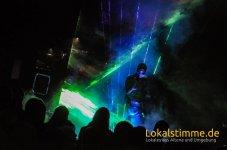 ls_stadtfest-altena-laserman-show_170707_06