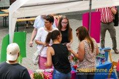ls_stadtfest-altena_170709_20
