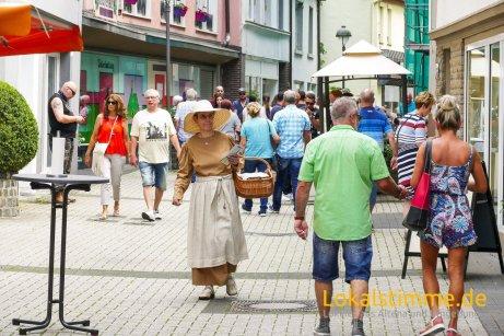 ls_stadtfest-altena_170709_29