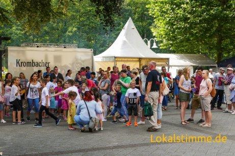ls_stadtfest-altena_170709_40