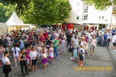 ls_stadtfest-altena_170709_44