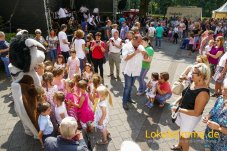 ls_stadtfest-altena_170709_47