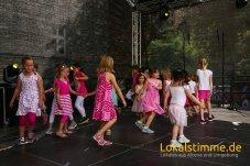 ls_stadtfest-altena_170709_53
