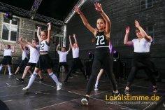 ls_stadtfest-altena_170709_57