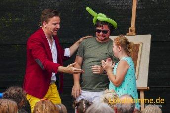 ls_stadtfest-altena_170709_72
