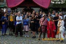 ls_mittelalter-burg-in-flammen_170804_05