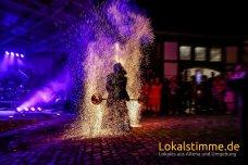 ls_mittelalter-burg-in-flammen_170804_107