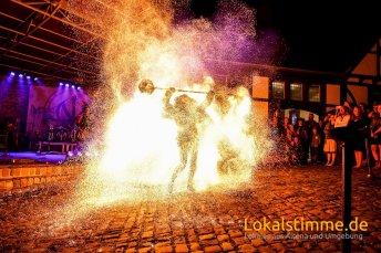 ls_mittelalter-burg-in-flammen_170804_112
