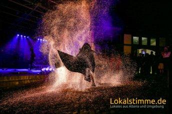 ls_mittelalter-burg-in-flammen_170804_113