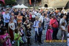 ls_mittelalter-burg-in-flammen_170804_15