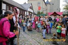 ls_mittelalter-burg-in-flammen_170804_17