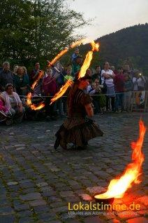 ls_mittelalter-burg-in-flammen_170804_49