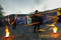 ls_mittelalter-burg-in-flammen_170804_52