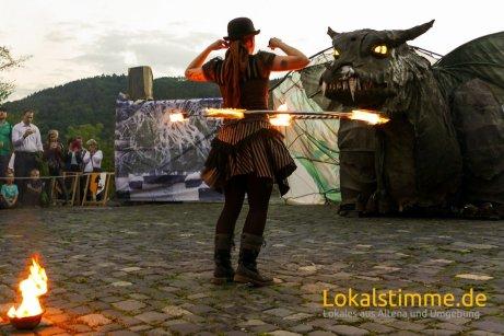 ls_mittelalter-burg-in-flammen_170804_59