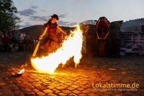 ls_mittelalter-burg-in-flammen_170804_67