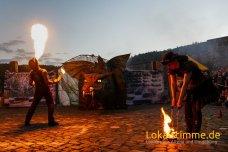 ls_mittelalter-burg-in-flammen_170804_69
