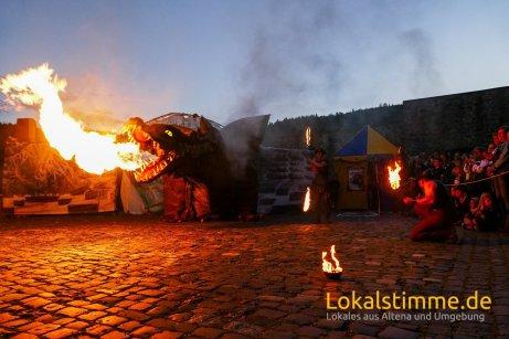 ls_mittelalter-burg-in-flammen_170804_72