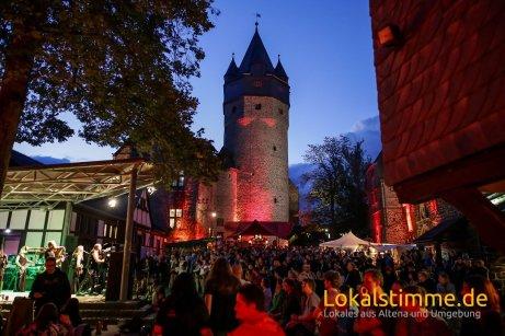 ls_mittelalter-burg-in-flammen_170804_83