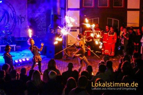 ls_mittelalter-burg-in-flammen_170804_88