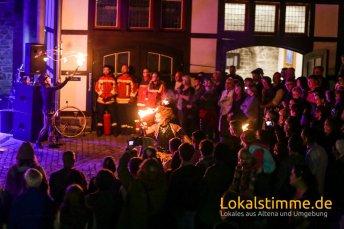 ls_mittelalter-burg-in-flammen_170804_90