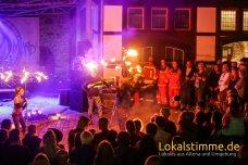 ls_mittelalter-burg-in-flammen_170804_91