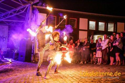 ls_mittelalter-burg-in-flammen_170804_99