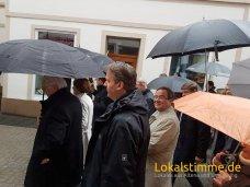 ls_bundespräsident-in-altena-foto-privat_180314_18