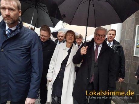 ls_bundespräsident-in-altena-foto-privat_180314_20