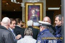 ls_bundespräsident-in-altena_180313_17