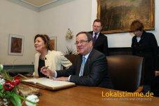 ls_bundespräsident-in-altena_180313_25