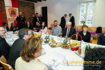 ls_bundespräsident-in-altena_180313_27