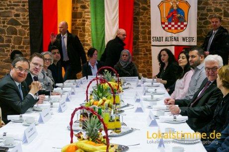 ls_bundespräsident-in-altena_180313_29
