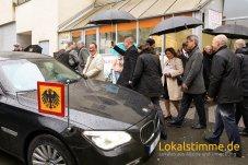 ls_bundespräsident-in-altena_180313_32